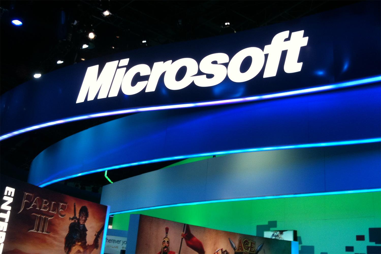 مايكروسوفتتعلن الفائزين الثلاثة في مسابقتها للشركات الناشئة - جريدة البورصة