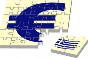 اليونان ومنطقة اليورو