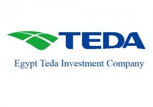 شركة تيدا الصينية