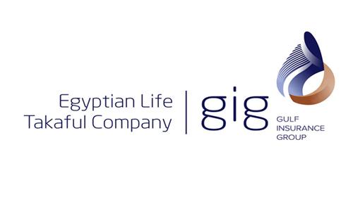 المجموعة العربية المصرية للتأمين