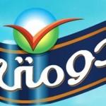 الصناعات الغذائية العربية - دومتى