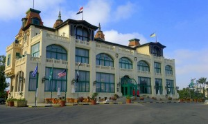 قصر السلاملك