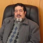 محمد حنفى المدير التنفيذى لغرفة الصناعات المعدنية