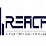 ريكاب للاستثمارات المالية