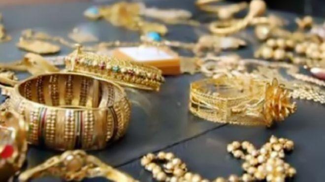 استقرت أسعار المشغولات الذهبية اليوم فى السوق المحلى فى المتوسط مقابل أسعار  الأمس، حيث سجل سعر الذهب عيار 24 بالجنيه المصرى اليوم 278 جنيها وسجل سعر  الذهب ...