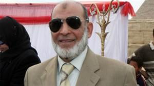 اللواء ممدوح شعبان مدير عام جمعية الأورمان