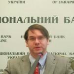 كريس جارفيس مستشار صندوق النقد الدولي