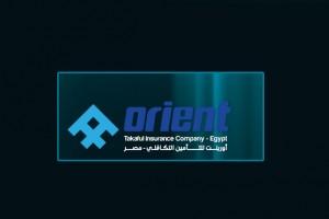 أورينت - مصر للتأمين التكافلى