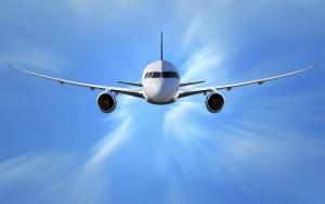 الطيران المدني