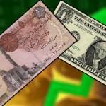 اسعار الدولار