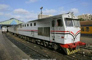 قطارات ,السكة الحديد,السكك الحديدية