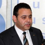 رئيس جمعية شباب الأعمال:الإصلاحات صعبة لكن الاقتصاد سيتحسن فى 2017