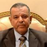 علاء مرسي رئيس جمعية مستثمرى المنيا