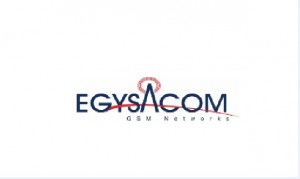مصر جنوب  افريقيا للاتصالات