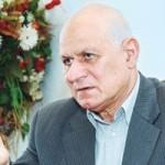 اللواء محمود مغاوري رئيس شركة الشمس للإسكان