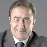 أحمد بلبع