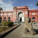 2.5 مليار جنيه استثمارات للمتاحف والمزارات الأثرية خلال العام المالى الجارى