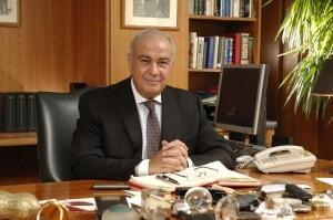 حسين  شكري