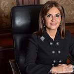 إطلاق المركز الوطنى لإزالة الألغام لتطهير 150 ألف فدان