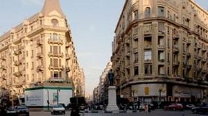 القاهرة الخديوية