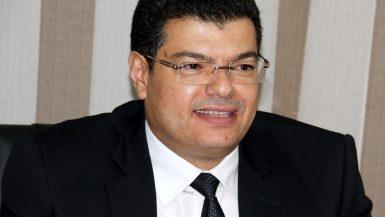 رئيس مجلس إدارة بزنس نيوز
