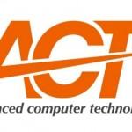شركة Act
