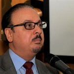 ياسر القاضى، وزير الاتصالات وتكنولوجيا المعلومات