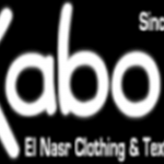 النصر لصناعة المنسوجات كابو