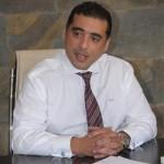 عمرو ابو العش