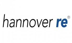 هانوفر رى الألمانية للتأمين