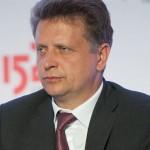 وزيرة النقل الروسي
