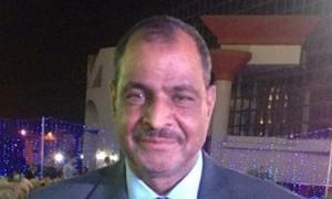 عبد الودود عبد العزيز رئيس قطاع تأمينات العلاج الطبي شركة مصر للتأمين