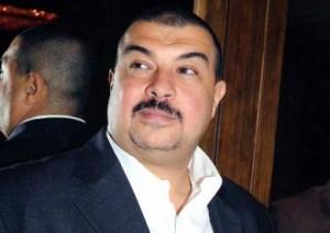 حسام الصماد