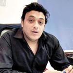 ماجد عبد الفضيل رئيس مجلس إدارة شركة ثمار العقارية