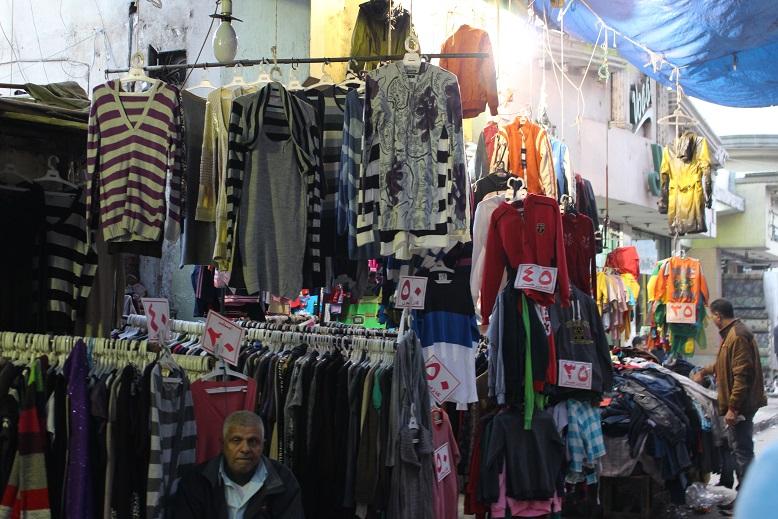 0fcd0bbd4ae33 أشارت إلى أن الملابس يتم توصيلها للمشترين عبر توصيلها مباشرةً إلى العميل فى  إحدى محطات مترو الأنفاق أو شحنها بالبريد وتحدد تكلفة التوصيل بـ20 جنيهاً،  أما ...