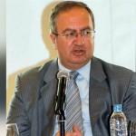 سامح الترجمان رئيس مجلس إدارة بلتون المالية القابضة
