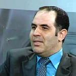إيهاب سعيد، رئيس قسم البحوث بشركة أصول لتداول الاوراق المالية