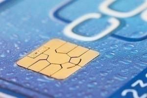 البطاقات الذكية