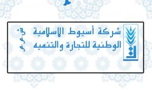 شركة أسيوط الإسلامية الوطنية