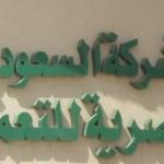 السعودية المصرية للتعمير
