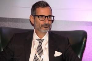 """كريم النجار، رئيس مجلس إدارة مجموعة كيان """"سيات"""" المدير التنفيذى للشركة المصرية التجارية أوتوموتيف"""