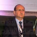 عمرو نصار - وزير الصناعة
