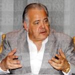 ماجد جورج -  رئيس المجلس التصديري للصناعات الدوائية