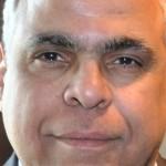الدكتور حازم الطحاوى رئيس جمعية اتصال