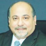 محمد الاعصر