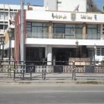 محافظة بني سويف