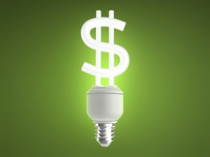 الطاقة - الدولار