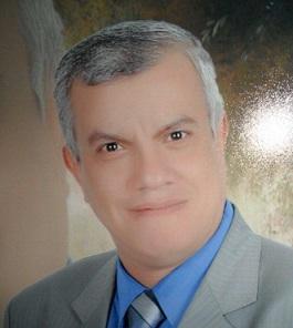 الشركة المصرية للتأمين التكافلى ممتلكات