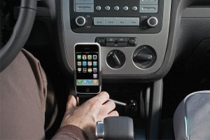 تطبيقات للسيارة