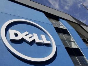 Dell شركة ديل